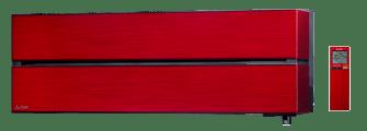 MSZ-LN35VG