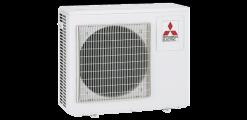 MUZ-AP50VG