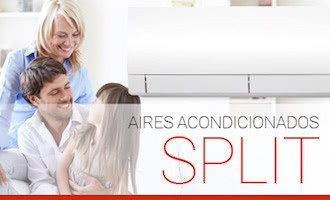 SPLIT · Mitsubishi Electric